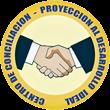 Centro de Conciliación Extrajudicial en Lima - Perú