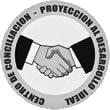 Logo centro-de-conciliacion-extrajudicial PROD